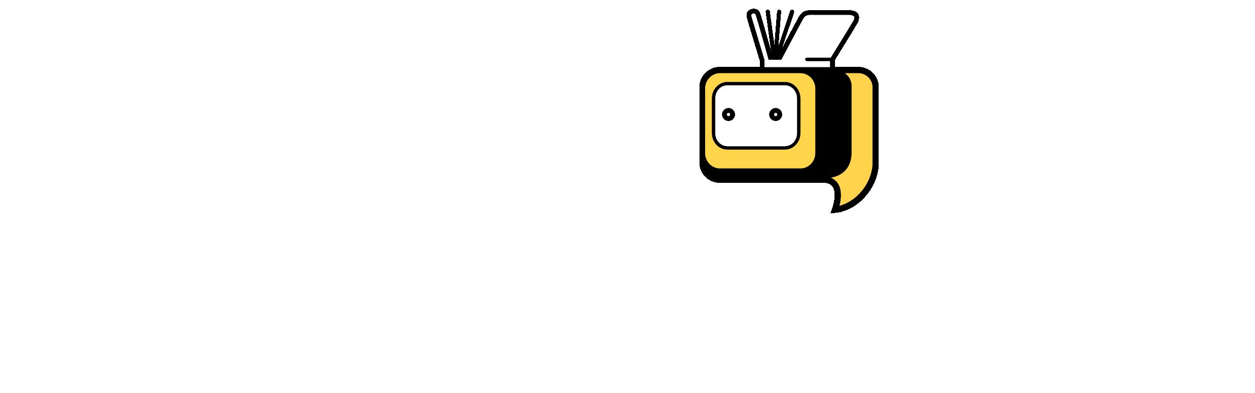 ookbee buffet logo
