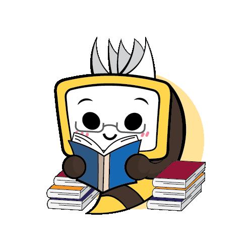 อุ๊คบี-บุฟเฟ่ต์-โลโก้-อ่านเยอะ